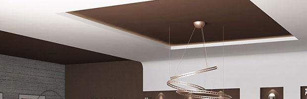 entreprise de pose de faux plafonds mandelieu r novation de faux plafonds cannes 06 ragus. Black Bedroom Furniture Sets. Home Design Ideas